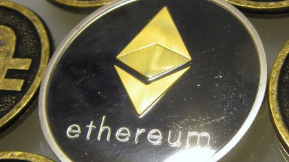 A Man Was Robbed at Gunpoint for $1.8 Million Worth of Ethereum