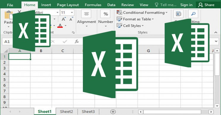 Get Certified in Microsoft Excel and Take Your Career to the Next Level