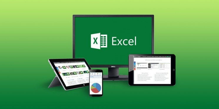 Get Certified in Microsoft Excel with This Mastery Bundle