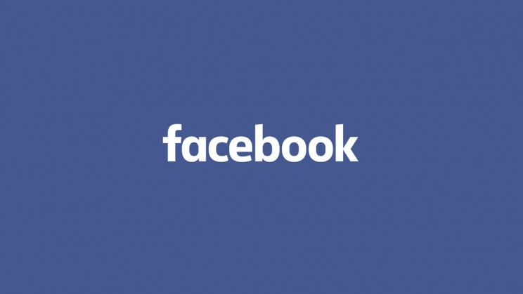 """Facebook Releases """"The Facts"""" About Its Latest User Personal Data Controversy"""