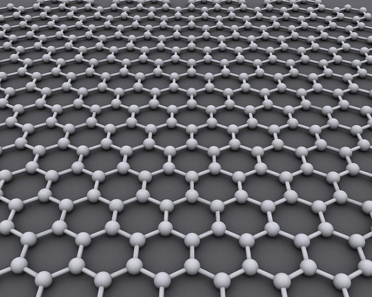 Two-Layered Graphene Becomes Harder than Diamond Upon Impact