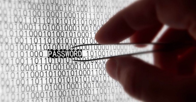 The Worst Passwords of 2018: Is it Time to Change Yours?
