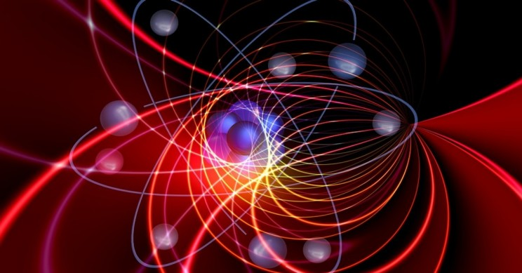 Physicists Struggling to Observe Gravitational Waves Using Bose-Einstein Condensates