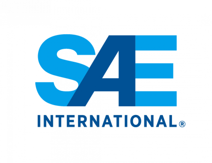 SAE International Journal of Engines