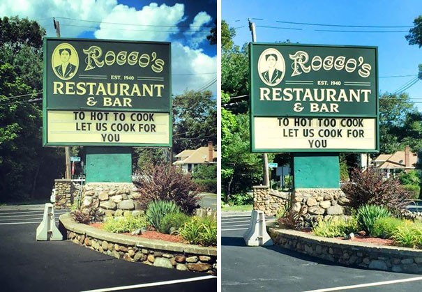 11 Terrible and Hilarious Proofreading Fails