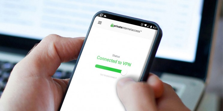 The Best VPN Services You Can Buy Today