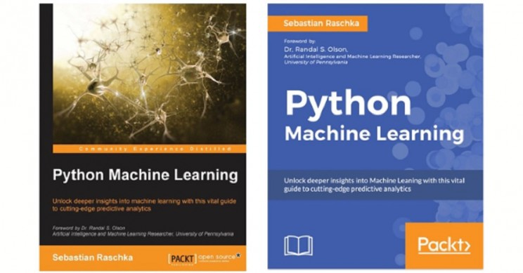 13 Free Sites to Get an Introduction to Machine Learning