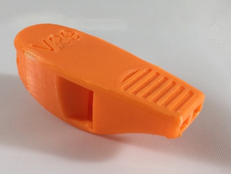 17 Cool and Useful Things to 3D Print Around Your Home