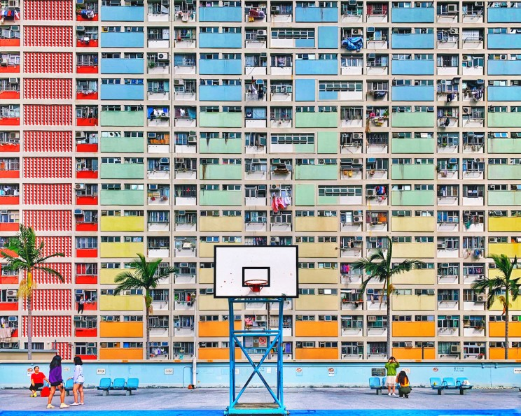 The Best Apple iPhone Photography of The Year
