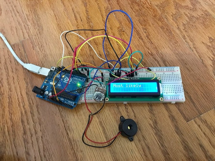 These 17 Great Arduino Projects and Courses Will Make You a Pro In No Time