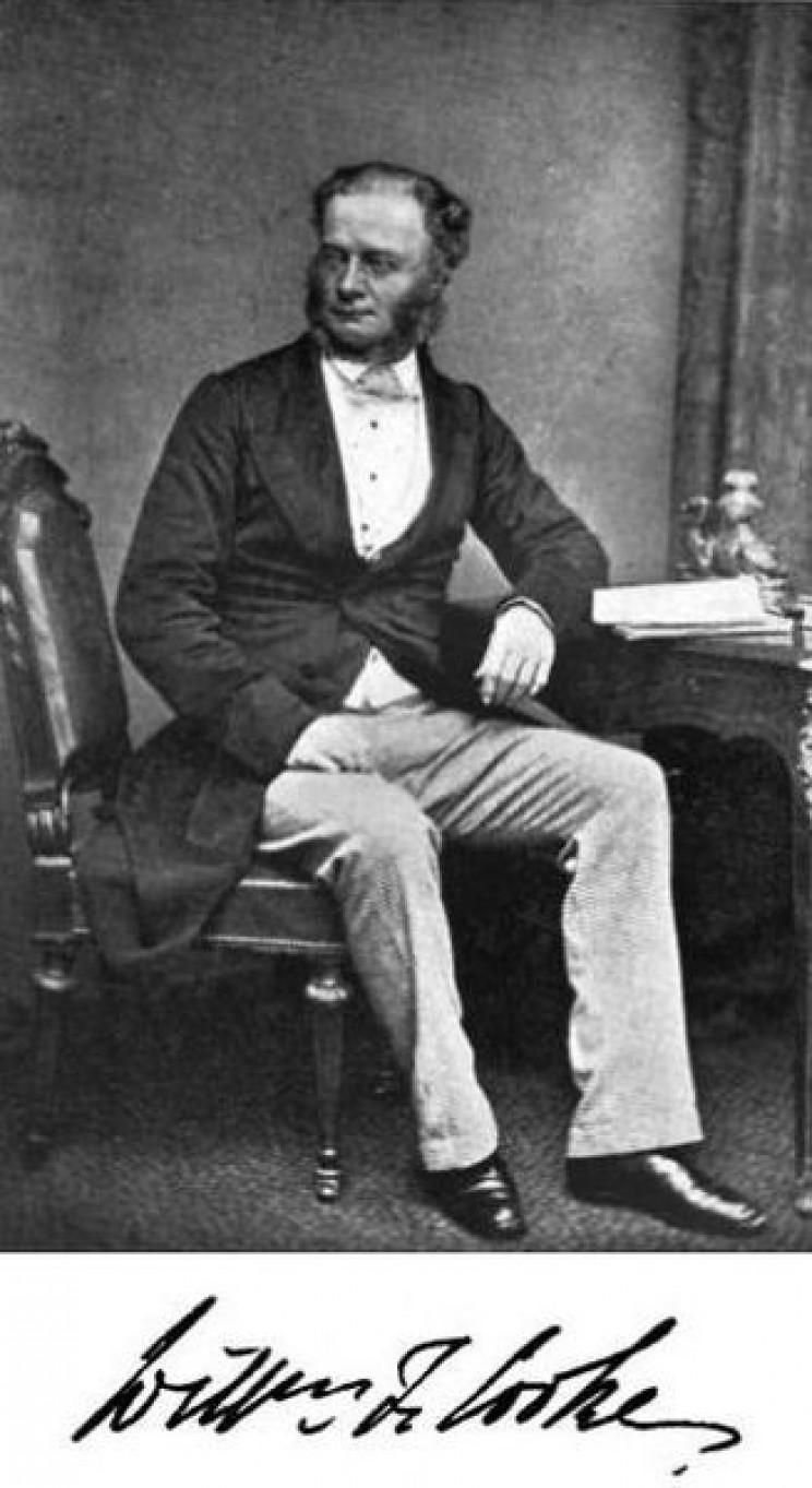 Sir Charles Wheatstone: Father of the Wheatstone Bridge and British Electric Telegraph