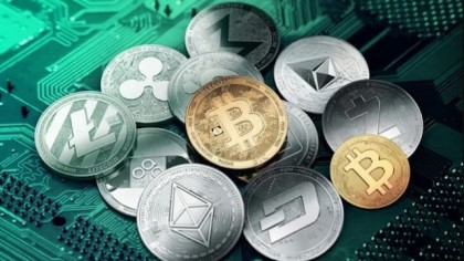 These are the Cryptocurrencies to Keep an Eye on in 2018