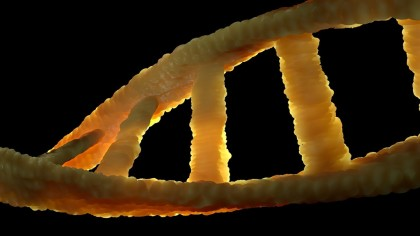 """Newly Detailed """"Anti-CRISPR"""" Proteins May Hold the Key to Safe Genetic Editing"""