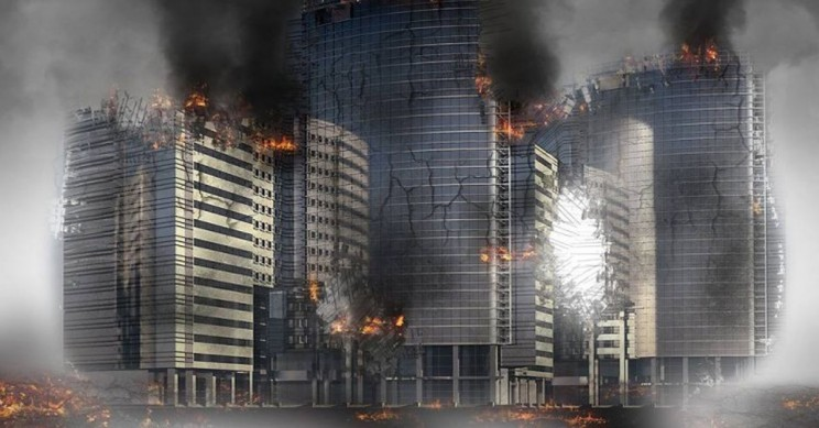 How Destructive Will The Next Hayward Fault Earthquake Be?