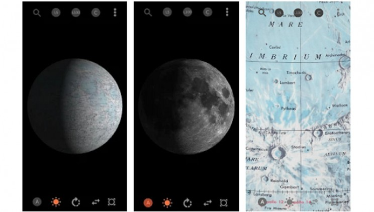 17 of the Top Free Science Apps for Android Sky Map Devs on star map, earth map, people map, night map, ski map, blue map, tv map, smoke map, love map, silver map, flower map, apple map,