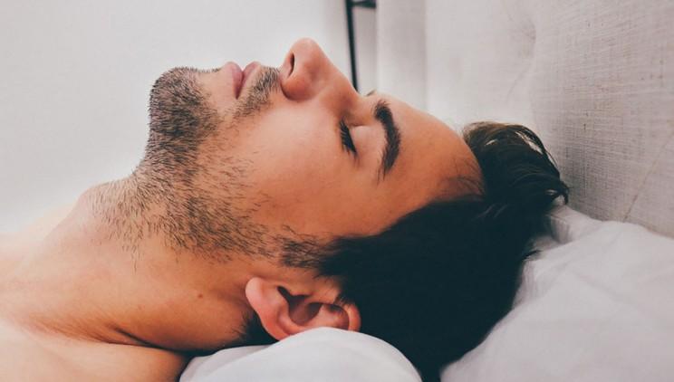 learning during sleep