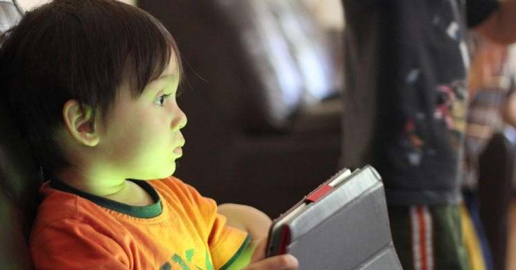 Doctor Reveals Dangerous Content In YouTube Kids Videos