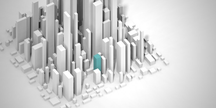 Blockchain Virtual City Aether Opens New Possibilities on the Ethereum Ecosystem