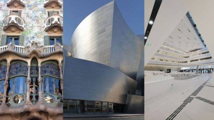 11 Important Architects You Should Definitely Know About