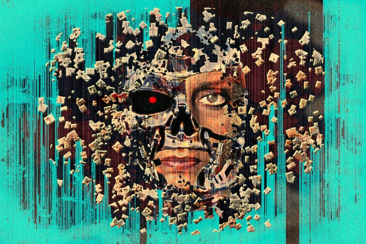 This New AI System can See What You Are Thinking