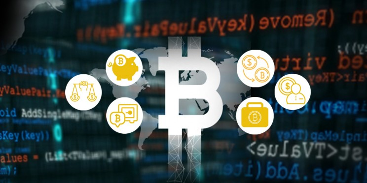 where to learn about cryptocurrency