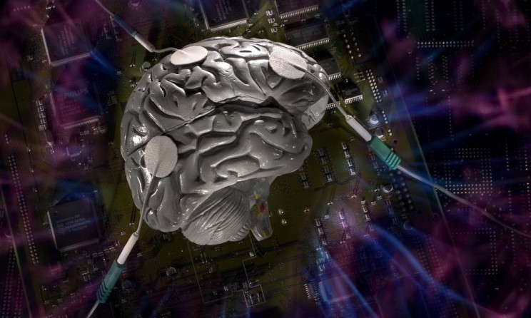 Experimental Brain Implant Boosts Memory by 15 Percent