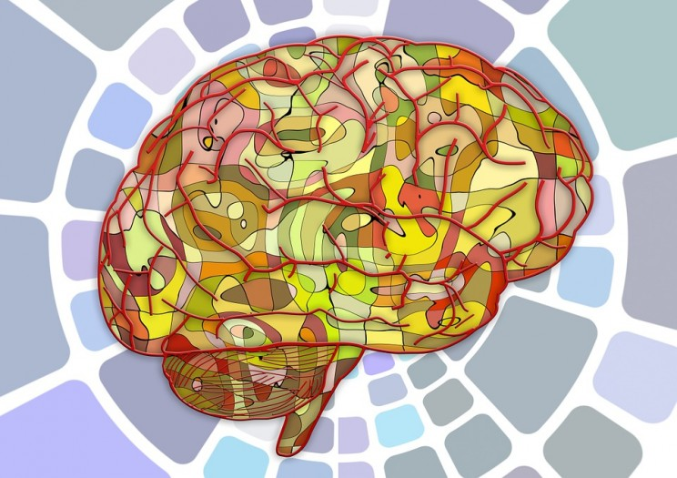 Should You Consider a Career in Engineering Psychology?