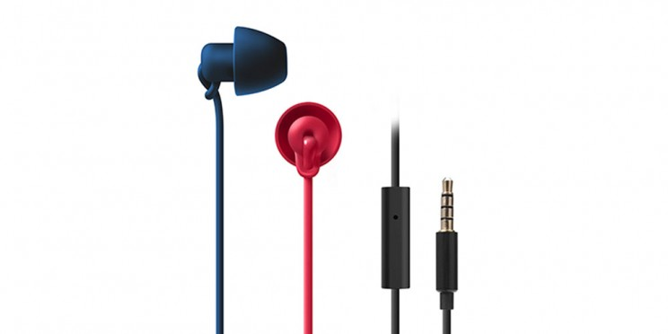 Lull Yourself to Sleep with These Innovative Earbuds