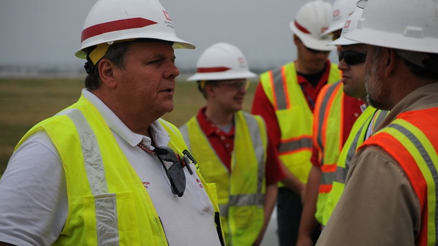 All You Need to Know About Your Career as a Civil Engineer