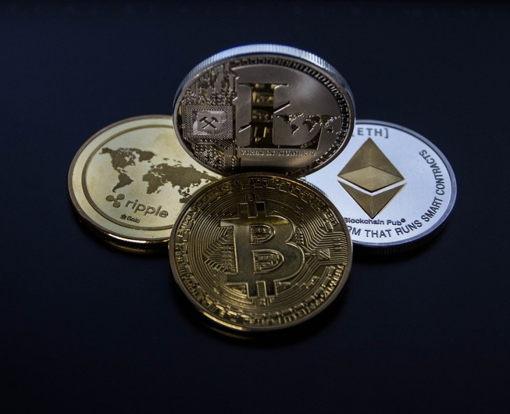 Cryptocurrency Markets Lose $100 Billion in Value in 24 Hours