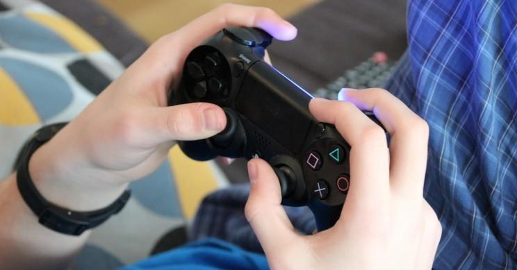 New Research Finds No Link Between Violent Video Games and Aggressive Behaviour