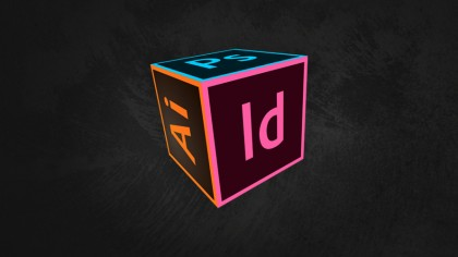 Master Adobe's Design Software With This In-Depth Training Bundle