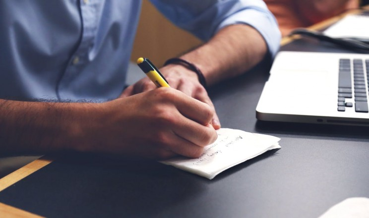 How to Prepare for Civil Engineering Interview Questions