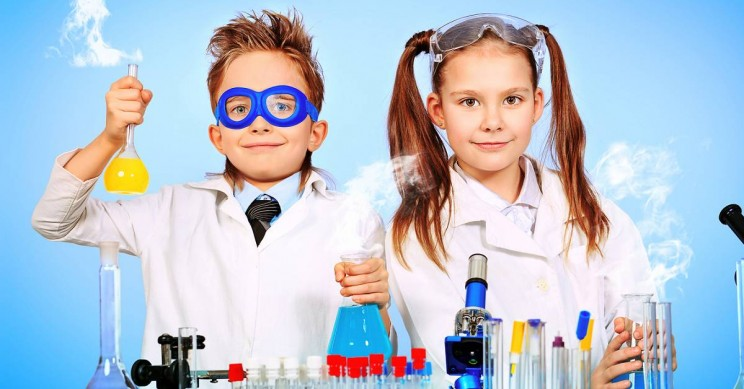 10 Awesome Inventions From Kids to Make the World Better