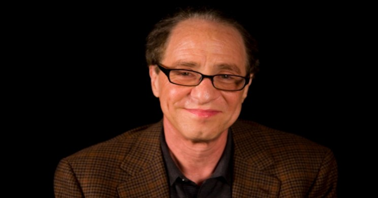 5 Ways Ray Kurzweil Is Inspiring Future of Tech and Innovation