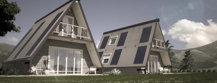 Everything You Need to Know About Your Future Modular Home