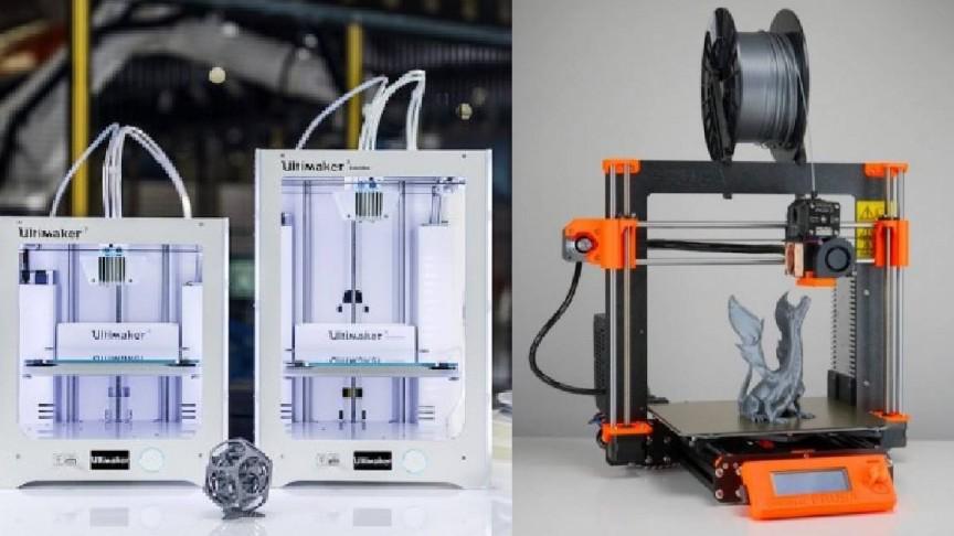 printers 2d 2018 md