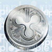 Ripple's XRP Sinks Below $1 After India Announces Ban Plan