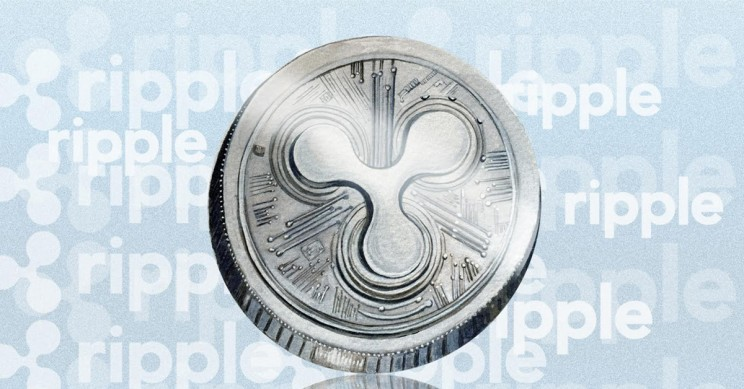 Ripple Signs Deal with Giant UAE Exchange for Blockchain-Powered International Payments