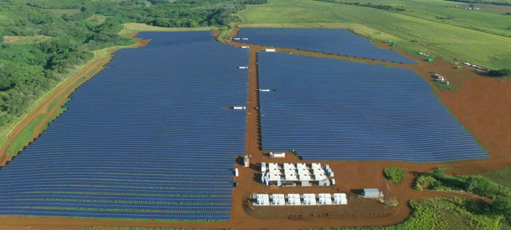Tesla Set to Create the Largest Virtual Power Plant in the World