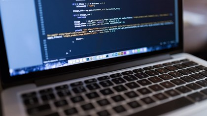 The Ultimate Guide to Software Engineering, Computer Engineering