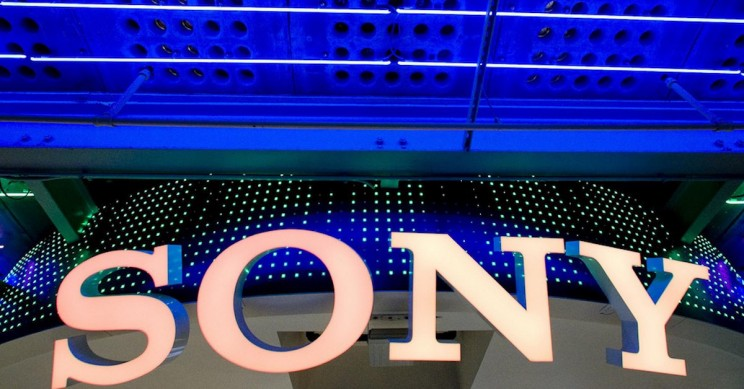 Sony Is Planning to Launch an AI-Based Ride-Hailing Service in Japan