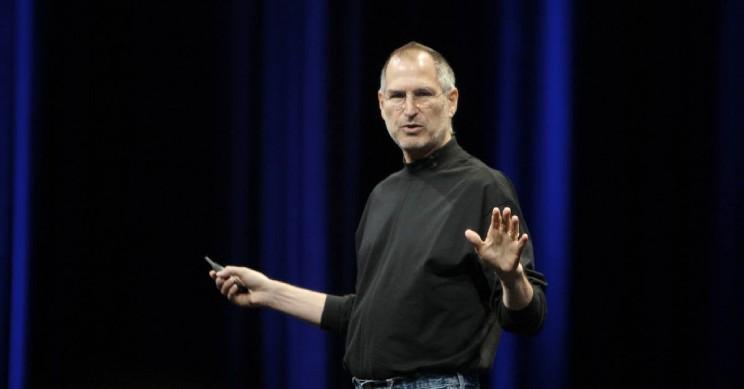 7 Persistent but Untrue Myths About Steve Jobs