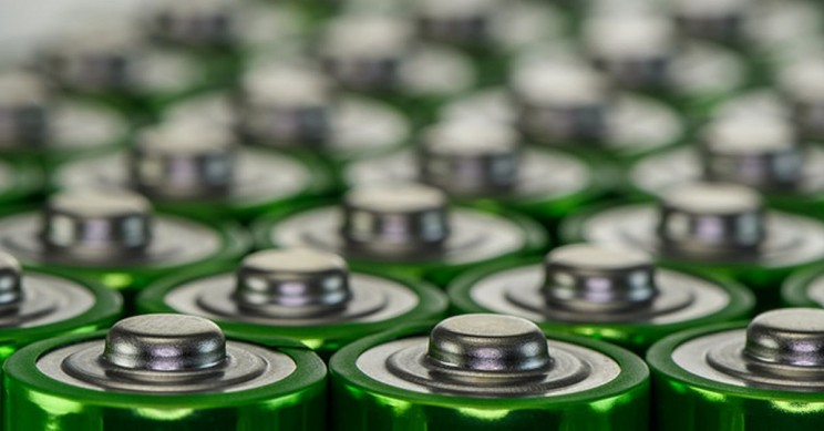 A Long-Lasting Sustainable Battery Could Be Around the Corner