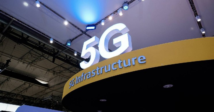 Is 5G Harmful for Humans and the Environment?