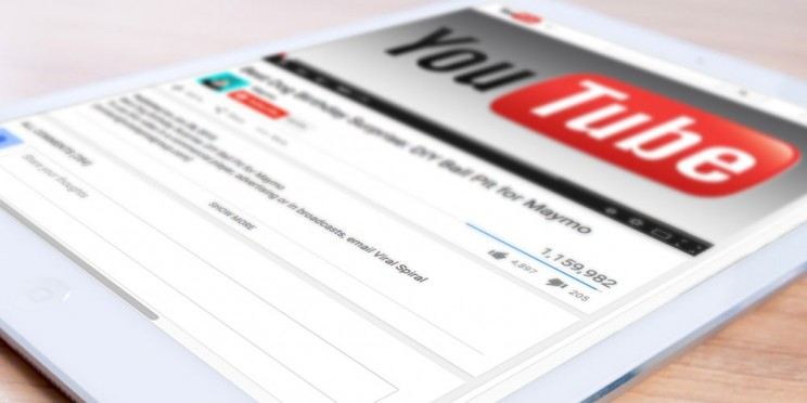 Start Making Money on YouTube with This 5-Course Bundle