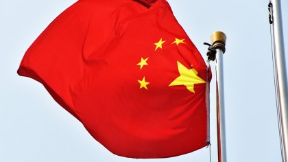 China Now Ranks First in the World in Publishing Scientific Articles
