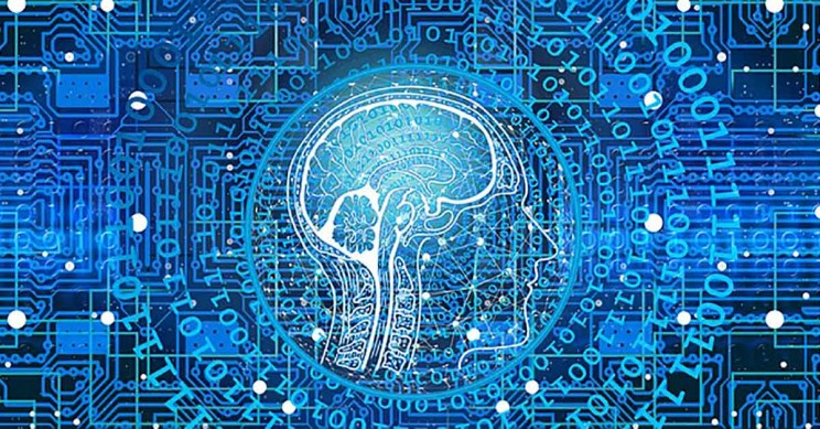 Cognitive Computing: More Human Than Artificial Intelligence