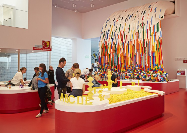 Master Builders: 13 More Facts That You Always Wanted to Know About LEGO