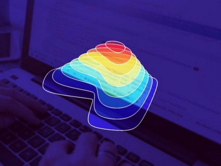 The Best Ways To Learn MATLAB In 2019